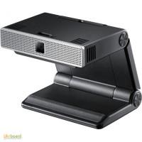 Web-камера Samsung VG-STC4000 для телевизоров Samsung