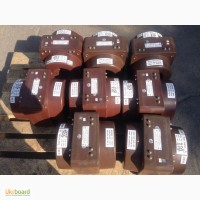 Предприятие реализует трансформаторы тока трансформаторы напряжения