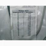 Датчик температуры VR10 Vaillant арт.306787