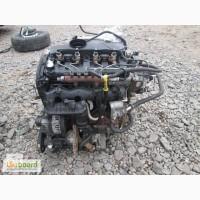 Б/у Детали двигателя Ford Transit 2.2 tdci, с 2006 года выпуска