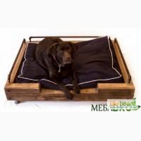 Кровать для собаки по цене производителя, Мебель для животных