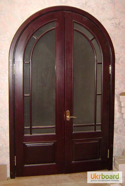 Как самому сделать раздвижные межкомнатные двери