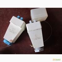 РШ 12-012210 у3 440В 500В (вилка, кабельная)