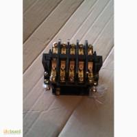 Пускатель электромагнитный ПМЕ-111, ПМЕ112, ПМЕ113, ПМЕ114, ПМЕ122, ПМЕ124