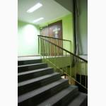 Продам помещение Оболонский р-н. Приречная 11А. 2/2эт, нежилой фонд, 160кв.м. Зал 111кв.м