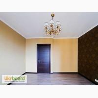 Ремонт квартир, ремонт офисов, профессионально, Киев