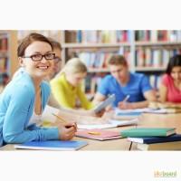 Тренинговый центр «школа лидерства»