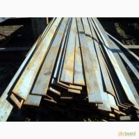 Полоса стальная размер 20х100 мм сталь 4Х4ВМФС