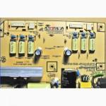 SPI 8TR00051 трансформаторы для ЖК мониторов