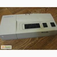 Ups PowerWare 3110 450 VA системы бесперебойного питания ибп
