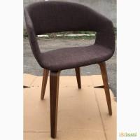 Дизайнерский обеденный стул Monterey (Монтерей)