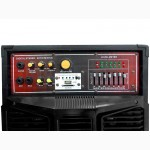 Акустическая система FM-7110 150ват