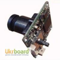 Камера видеонаблюдения Impreza IM-CM1006 OSD