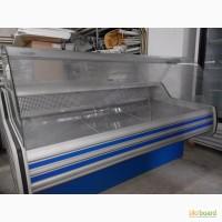 Куплю холодильное оборудование б/у
