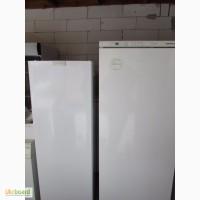 Холодильники з Німеччини + Можливий - ОПТ - -2016 року