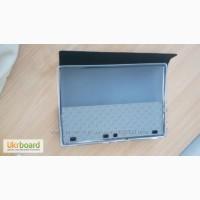 Чехол на Lenovo Tab 2 A10-70 / 10-30 S6000 A7600 10.1 дюйма Подбор аксессуаров, чехлы