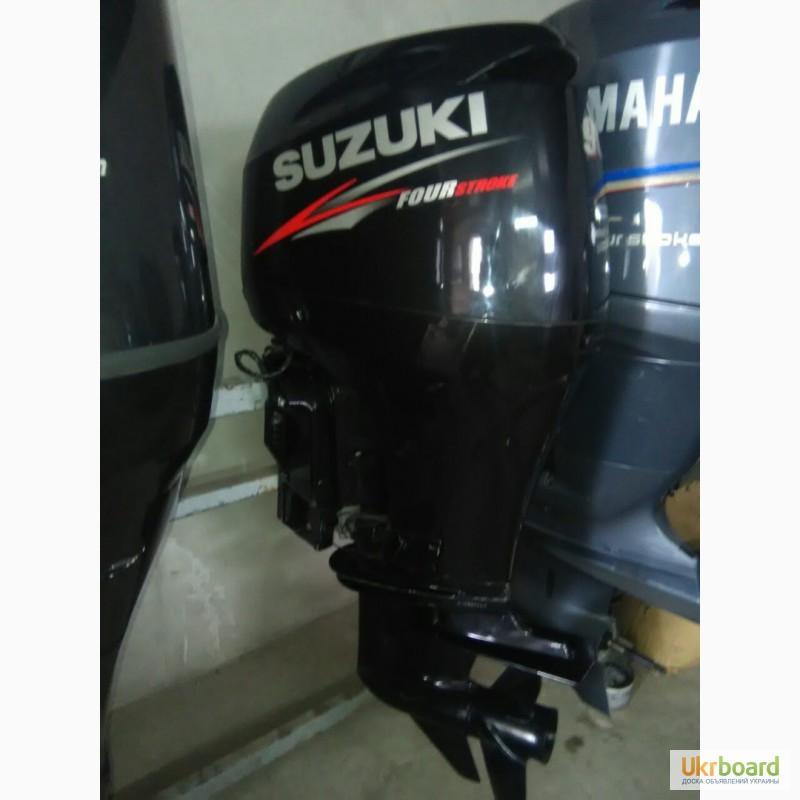 магазины лодочных моторов suzuki