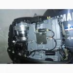 Продам Лодочный двмгатель Suzuki DF 90