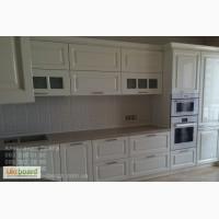 Кухни на заказ в Киеве и Киевской области