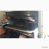 Срочно продам фортепьяно