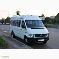 Автобус: Керчь – Феодосия – Джанкой – Севастополь – Ялта – Алушта – Симферополь – Киев