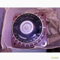 Усилитель магнитный ТУМ-А5-11М