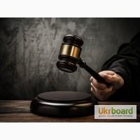 Адвокат по цивільним справам, цивільно-правові відносини