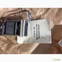 Счётчик импульсов электромеханический БИС-64АМ-01