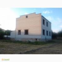 Продам дом на Черноморском побережье Херсонская область