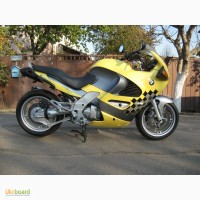 Продам 2000 BMW K Series 1200 RS i