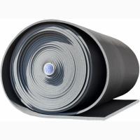 Изолон 300 (ППЕ НХ) 5 мм тепло-, звуко- и гидроизоляция