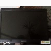 Матрица LTN154AT07 (Стояла в Samsung NP-R60Y)