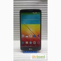Продам телефон LG G2 D801 32Gb черный