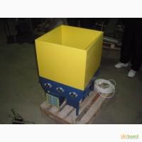 Видувна машина для ековати 150 кг/год