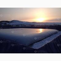 Емкости для нефтепродуктов, Емкости для топлива
