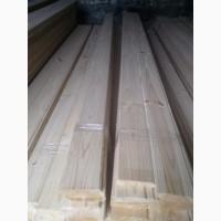 Вагонка деревянная сосна, ольха, липа, доска пола, блок хаус, лежак