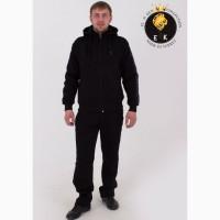 Спортивный костюм ELKEN - 226 на флисе