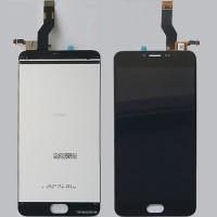 Дисплей + тачскрин Meizu M3 Note (L681h)