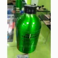 Жидкость для снятия клея с рамки HST 9111 Samsung) HST 7111 (250г) (Meizu/Lenovo/Huawe
