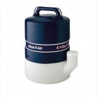Бустер для промывки теплообменников Aquamax Evolution 10