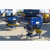 Разбрасыватель удобрений навесной РМД-500Н; 1000Н Урожай