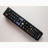Оригинальный пульт Samsung AA59-00582A