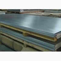 Алюминиевая плита АМГ4, 5М 5083 80х1520х3020 ассортимент порезка доставка