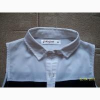 Блузка для девочки - подростка или женская. Размер XS, S