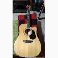 Продаю гитару Cort AD880 CE Natural