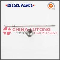 Запасной ременный клапан Bosch F00VC01334 применяется для инжектора 0445110183