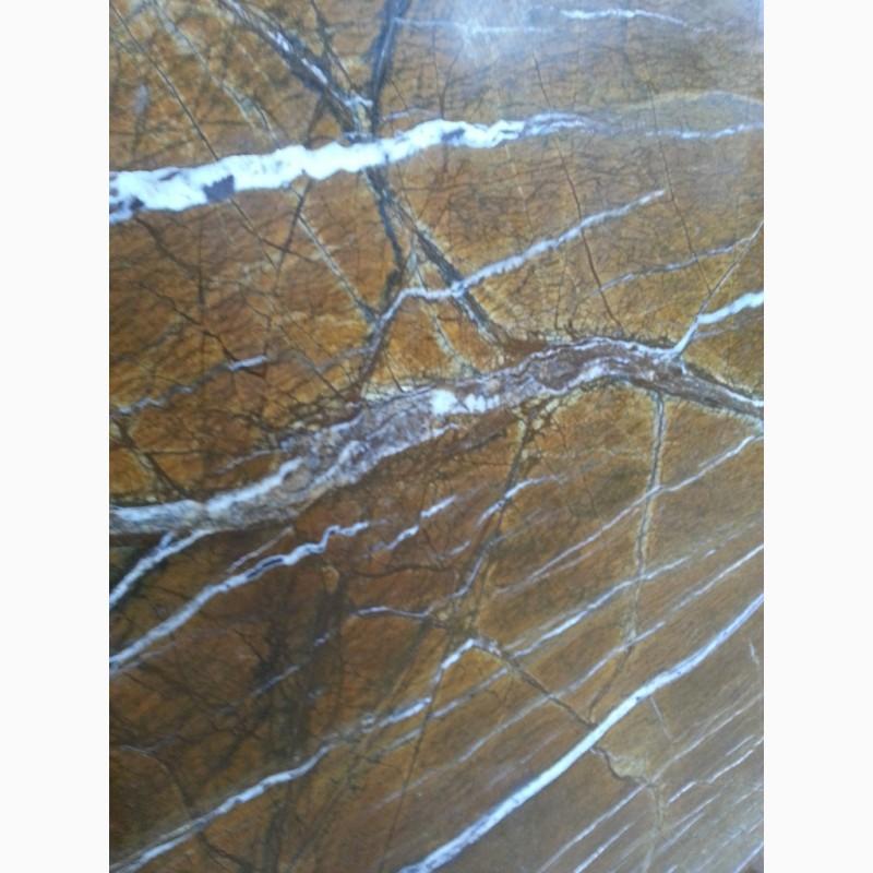 Фото 17. Мрамор - дорого, благородно и со вкусом ! Мрамор – один из самых красивых