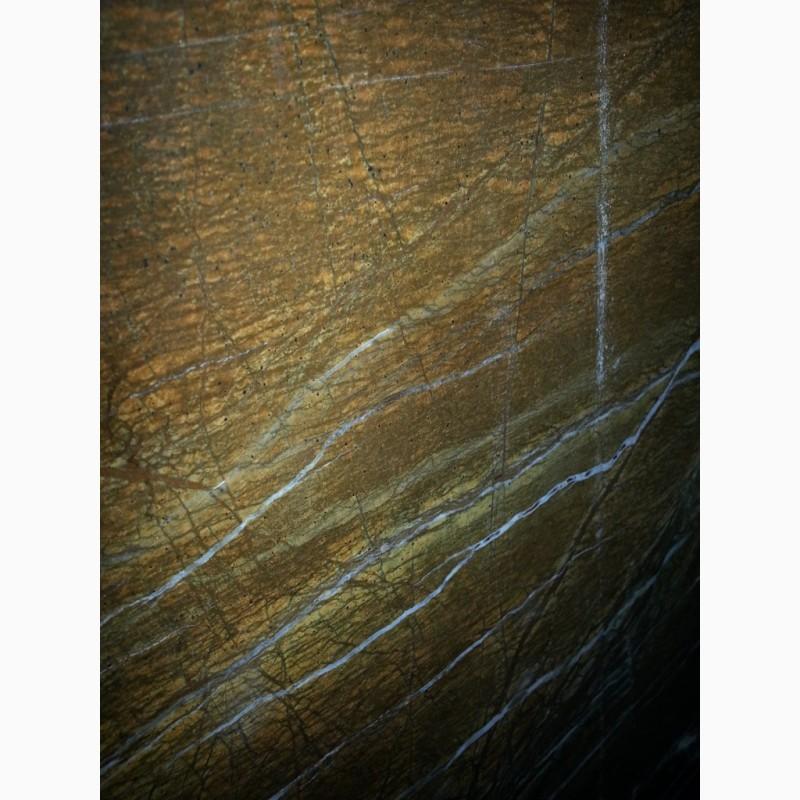 Фото 20. Мрамор - дорого, благородно и со вкусом ! Мрамор – один из самых красивых