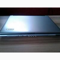 Двух ядерный ноутбук Acer Travelmate 2490 б/у