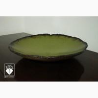 Керамическая посуда под интерьер и тематику заведения